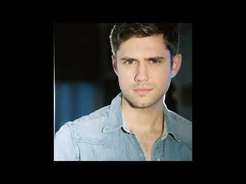 Aaron Tveit @ Westhampton Beach Performing Arts Center (7/16/2017) Entire Concert (Audio Only)