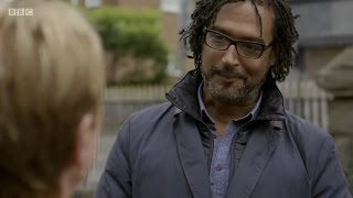Black and British A Forgotten History Season 1 Episode 4 The Homecoming