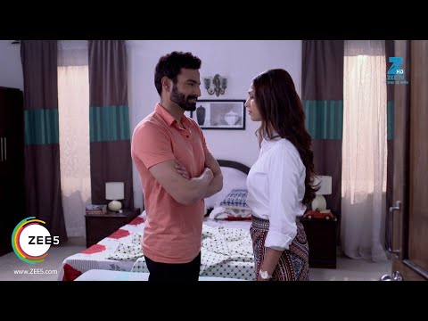 Bin Kuch Kahe  Hindi Tv   Episode 83  May 31, 2017  Zee Tv Serial  Best