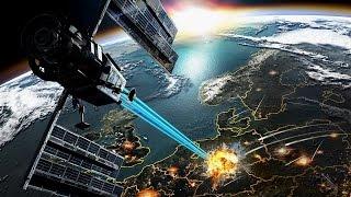 Advanced rocketry обзор | ЧАСТЬ8 Railgun, Рельсовая пушка, Гаусс-пушка