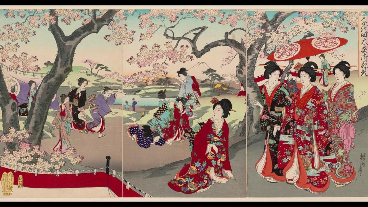 「hanami」の画像検索結果