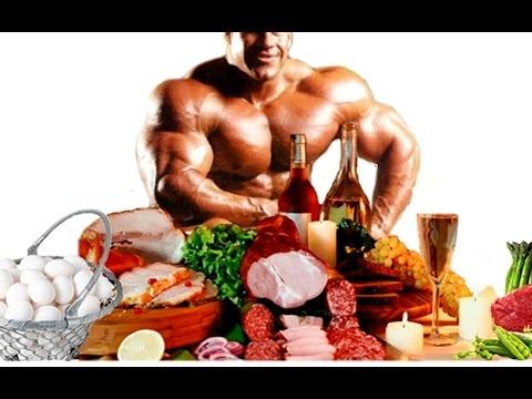 как похудеть без диет: «Элитное питание – Диета на дом