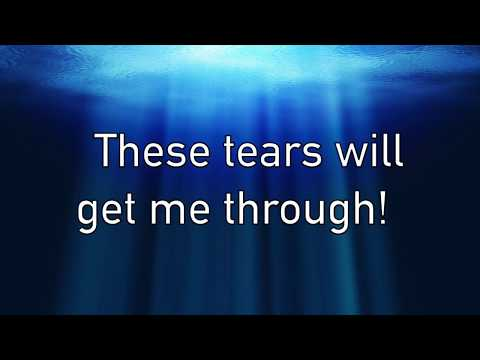 Tears-Clean Bandit (feat. Louisa Johnson) (Lyrics)