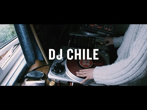 INSIDE TURNTABLISTS - DJ CHILE - S01 E05