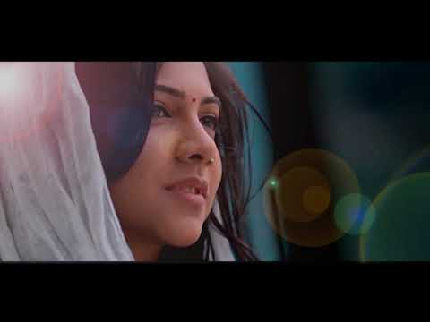 Sun Music south tamil mashup 2017