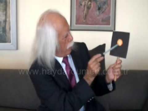 Dr Haydar Dümen Kızlık Zarı Official Youtube