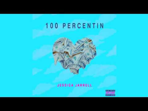 100 PERCENTIN OFFICIAL TRACK