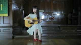 sugar me / Hallelujah (期間限定公開)