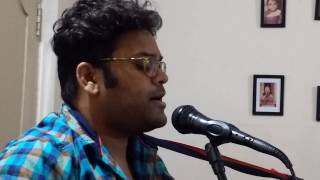 Jay Jaykara l Baahubali 2 - The Conclusion l Cover Unplugged l Kailash Kher
