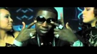 Gucci Mane - Beat It Up Ft. Trey Songz