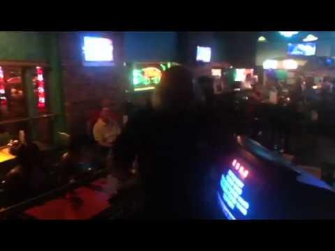 Gators Dallas karaoke