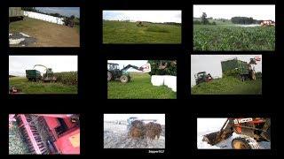 Zapraszam wszystkich do obejrzenia jeszcze raz wszystkich Produkcji I na Pokaz Zdjęć 2013 HD
