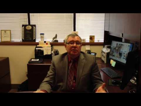 Farmers Auto Insurance Agency In West St Paul MN - Gary D Burns - (651) 450-0863