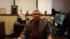 Farmers Auto Insurance Agency In West St Paul MN - Gary D Burns - (651) 450-0863