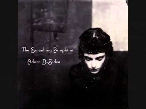 The Smashing Pumpkins - Winterlong [Adore B-Sides]