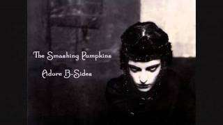 The Smashing Pumpkins - Winterlong [Adore B-Sides]
