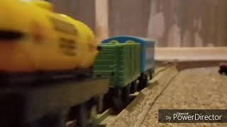 All StopMotion Crashes!