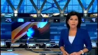 Путин сделал срочное заявление об Украине 24 01 15