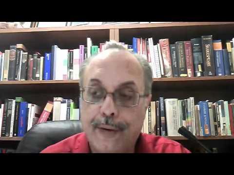 John Stevens:  E. E. Cummings l(a
