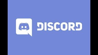 Discord server full making tutorial (welcome, YouTube notification bot)