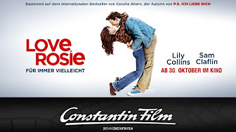 Love Rosie Deutsch Stream