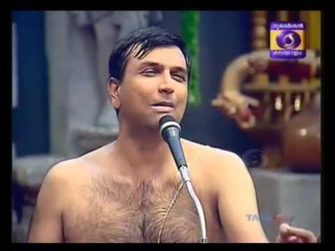 G Ravi Kiran 05-muddugarE_yasOda