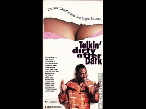 Download Opening To Talkin' Dirty After Dark 1992 VHS