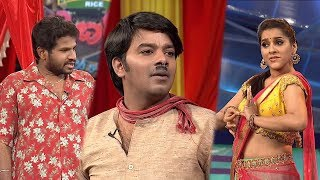 All in One Super Entertainer Promo | 28th December 2016 | Dhee Jodi | Jabardasth | Extra Jabardasth