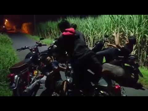 Story Wa Jawa Viral Tuku Ketan Neng Prapatan