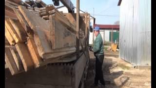 Доска обрезная(ww.sng-shop.ru/catalog/doska-m/doska Сухая доска Строительство из дерева всегда лучший выбор. Сегодня среди предложений..., 2012-12-29T11:56:31.000Z)