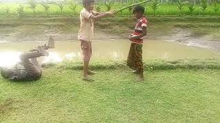 Most Funny Videos_Amazing Funny Videos 2018 | Funny Bangla 2018