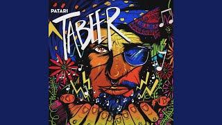 The Sibbi Song (feat. Abid Brohi) (Tabeer)
