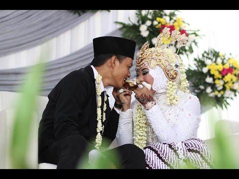 Upacara Adat Sawer Sunda #15