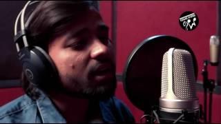 MSE | Main Rahu Ya Na Rahu | Karaoke Version | Music Studio Video
