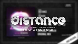 Gambar cover Distance - Heaven (Original Mix)