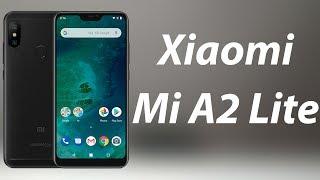 КРАЩИЙ БЮДЖЕТНИК Xiaomi Mi A2 Lite Vs Redmi 7 ОглядОбзорreview