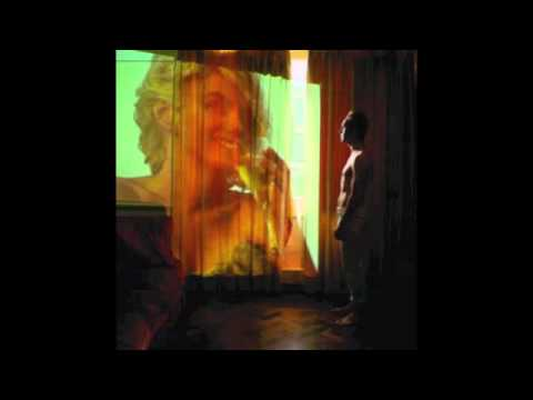 Glasvegas - The World Is Yours