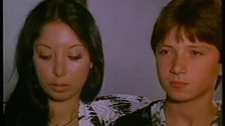 Son Kahramanlar (Son Savaşçı)  - Türk Filmi