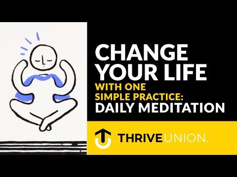 Home - Thrive Union