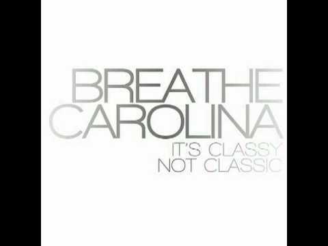 Breathe Carolina - The Introduction + No Vacancy