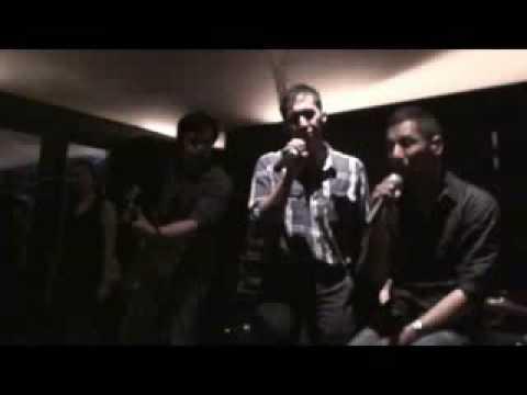 Marcell Siahaan feat. Rijk Simson - Firasat