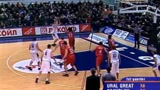 видео Википедия баскетбол евролига