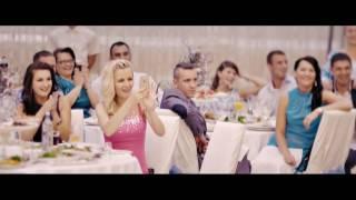 Артем Сорока свадебное промо видео