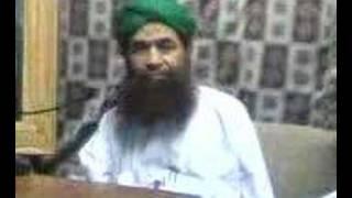 Ameer-e-AhleSunnat - Founder Of Dawat-e-Islami