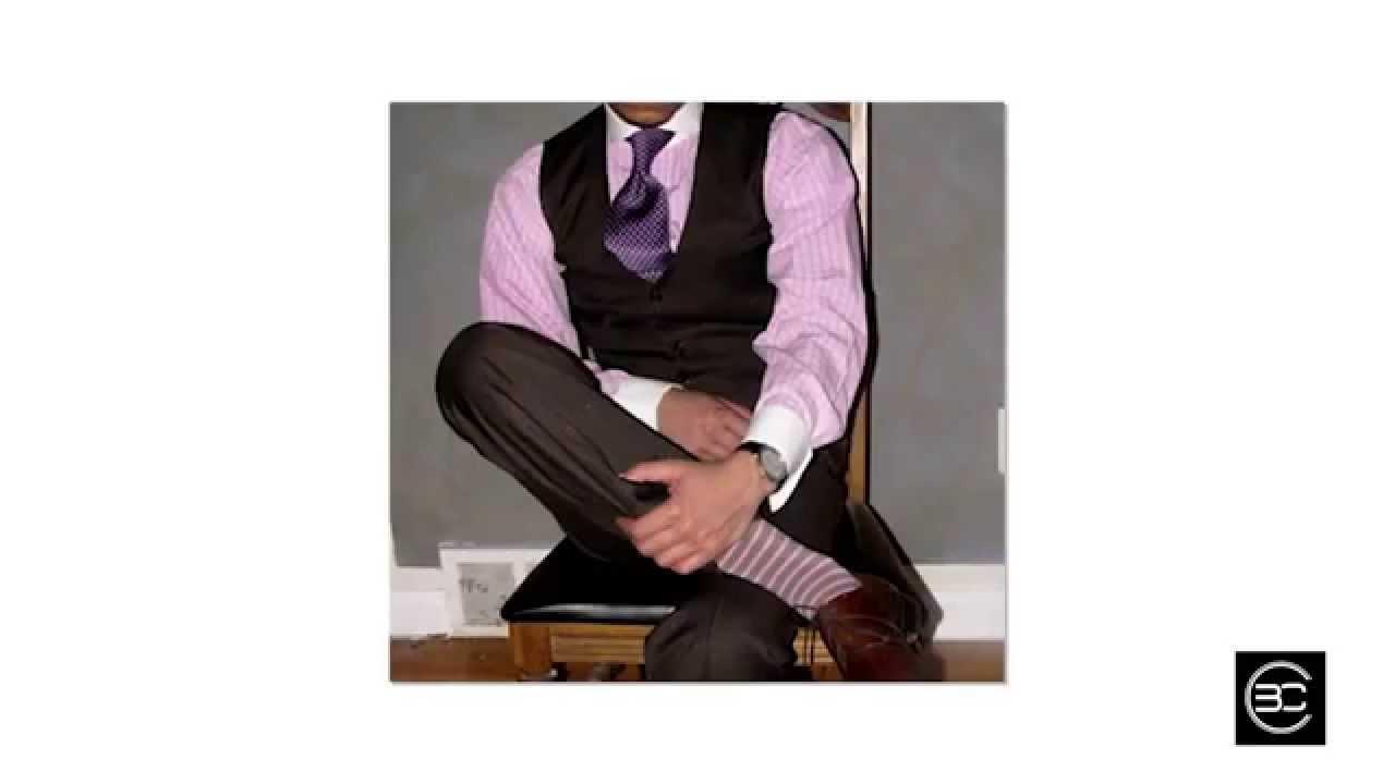 Happy Socks - Calcetines originales para hombre, mujer