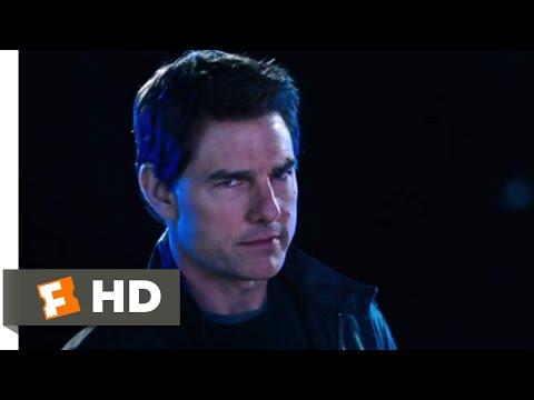 jack-reacher:-never-go-back-(2016)---arrest-him-scene-(8/10)-|-movieclips