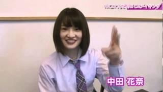 http://www.htc.com/jp/htcj-cp/ http://www.nogizaka46.com/ 乃木坂46...