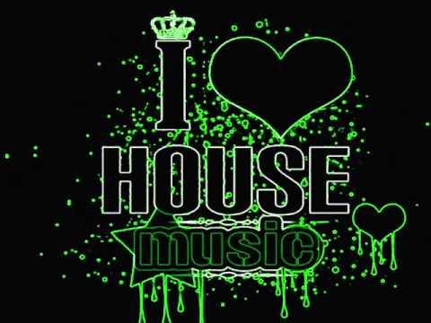 CHAR BAJE GAYE PARTY ABHI BAKI HIA HOUSE MIX -DJ AMEY.wmv