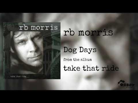 RB Morris - Dog Days