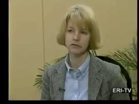 The Eritrea - Yemen Arbitration by Prof. Lea Brilmayer